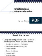 02_Redes_Linux_Demonios.pdf