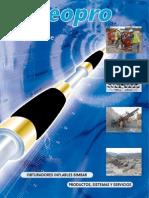 Catalogo Geopro 2013.pdf