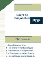 1_Le cycle economique.ppt