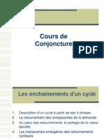 2_Les enchainements cycliques.ppt