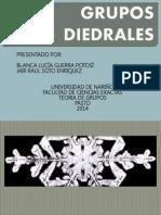 GRUPOS DIEDRALES1.pptx
