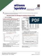 4. définition chomage.pdf
