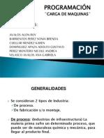 CARGA DE MAQUINAS DIAPO.ppt