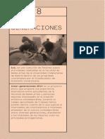 Intergeneraciones 2014.pdf