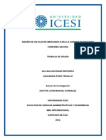 diseño_plan_mercadeo SEGUROS.pdf