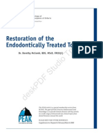 PEAK_Restoration_of_the_Endodontically_Treated_Tooth.pdf