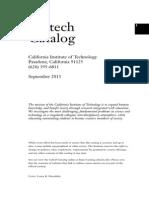catalog_13_14.pdf