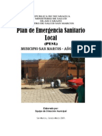 Plan_de_Emergencia_Sanitario_Local_2009.pdf