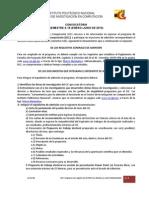 sa_01_convdoctoa15.pdf