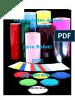 28645086-Propiedades-de-Los-Polimeros.pdf