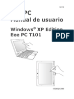 Asus EEE PC T 101.pdf