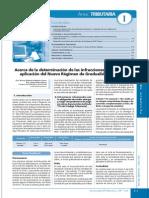 EJEMPLOS TRIBUTOS.pdf