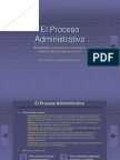 PA U2S3.9 OVA_Proceso_Administrativo_sem3.ppsx