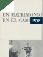 MC0011211.pdf