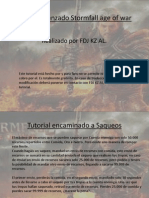 Tutorial avanzado Stormfall age of war.pptx