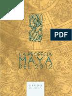 LIBRO GIOVANY LAS PROFECIAS MAYAS.pdf