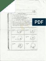 Técnica de pandeiro.pdf