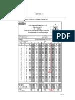 Anexo Co lComp.pdf