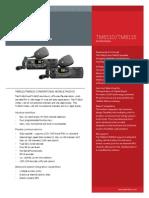 Tait_Specifications_TM8110-15_v2.pdf
