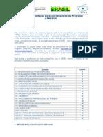 Manual-do-Programa-CAPES-INL-20112013.doc