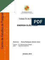 PARRAS_RODRIGUEZ_ANTONIO_J_TFM_ENERGIA_ELECTRICA.pdf