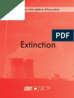choisissez_votre_systeme_d_extinction.pdf