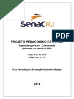 Aprendizagem em Ourivesaria.pdf