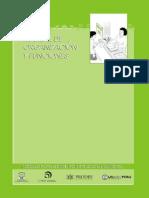 guia MOF.pdf