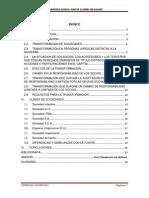 TRANSFORMACION DE SOCIEDADES.docx