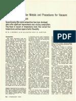 WJ_1972_02_s64.pdf