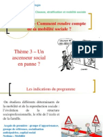 Thème 123 - L'ascenseur social en panne version eleve.ppt