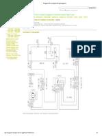 peugeot all models wiring diagrams general diesel engine peugeot 308 wiring diagram download peugeot 307 complete wiring diagrams