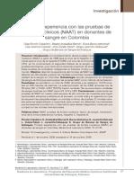 myl091-2c.pdf
