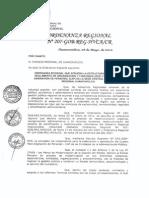 organigrama-estructural-sede-central-or-207.pdf