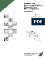 EndressHauserUltrasonic_Flowmeter_DMU93.pdf