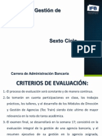 ppt Dirección y gestión de agencias CAB 2014-2.pdf