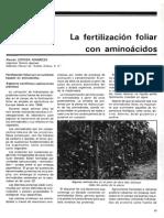 aminoacidos en plantas.pdf