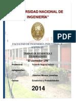Problemática.docx eSTADISTICA.docx