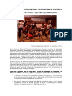 141024 COMUNICADO_Encuentro Nacional Defensoras Guatemala.pdf