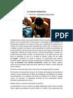La relación terapéutica 1.docx