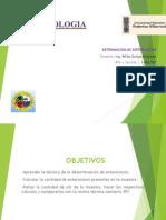 Determinacion de enterococos.pptx