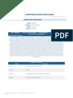 PERFIL_COMPETENCIA_BUZO_MARISCADOR.pdf