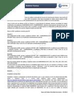 BDE (TOTVS) Erro - $210D e $2501.pdf