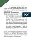 ESTUDIAR EXPOSICION INSTRUMENTOS ECONOMICOS R.S.docx