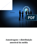 doc_estatistica__1946526501.ppt