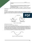 38518624-CAPITULO-1.pdf