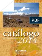 catalogo2014.pdf