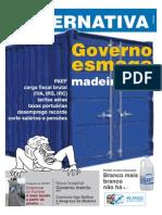 alternativaOutubroWEB-2.pdf