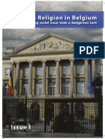 ciaosn-belgium-cap-110813111430-phpapp01.pdf
