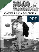Guia del Trotamundos - Castilla la Mancha.pdf